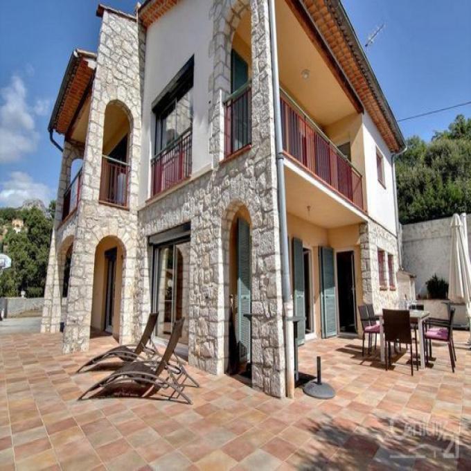 Offres de vente Maison Vence (06140)