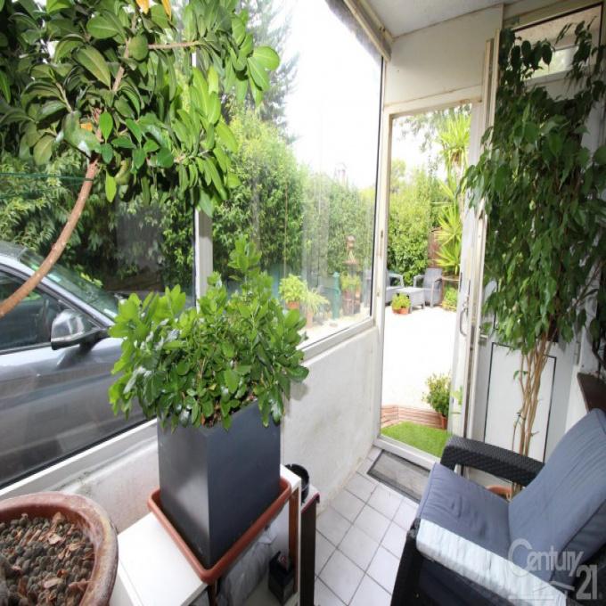 Offres de vente Appartement st paul (06570)