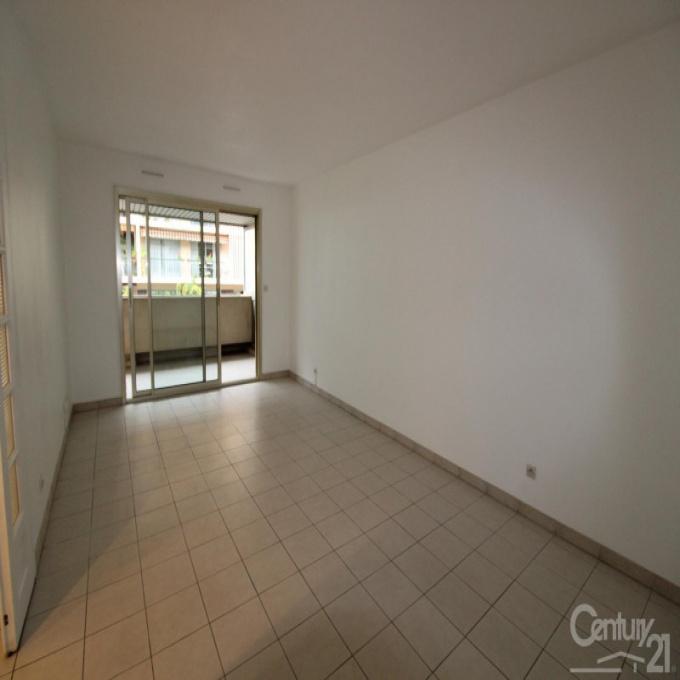 Offres de location Appartement Vence (06140)