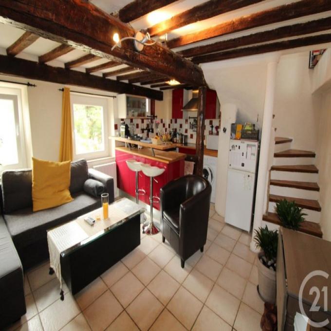 Offres de vente Duplex Cagnes-sur-Mer (06800)