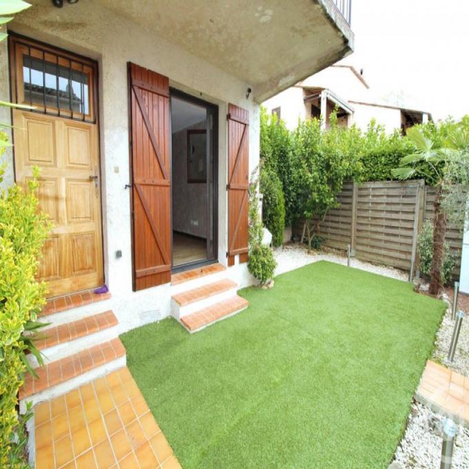 Offres de location Maison Vence (06140)