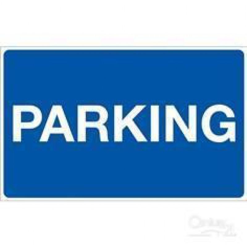 Offres de location Parking Vence (06140)