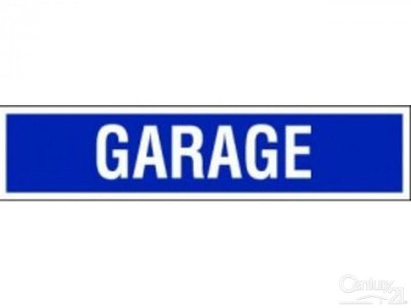 Offres de location Parking  ()